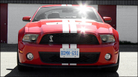 GT500 2011-12 pack SVT rouge - 4.jpg