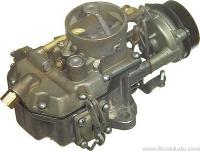 1965 FORD MUSTANG 3.3L 200cid L6 -b.jpg