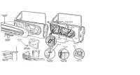 1- Exploded view of the door trim panel � typical Mustang.jpg