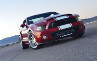 028A000005414621-photo-ford-mustang-shelby-gt500-le-package-super-snake-monte-a-862-chevaux.jpg