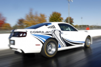 03-ford-racing-cobra-jet-concept-655x434.jpg