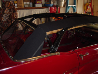 301 Convertible Top Installation.jpg