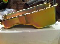 oil pan.jpg