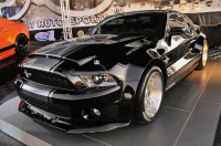 03-widebody-shelby-super-snake.jpg