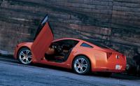 MustangGiugiaro2.jpg