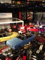 Zolder garage (5).JPG