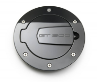 Shelby GT500 2011-2012 Billet Fuel Door (GT500).jpg
