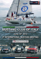 Mustang boat 06 A.jpg