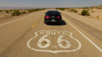 Route 66 - California.jpg
