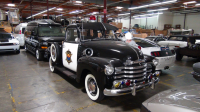 Long Beach Old Sheriff Pick Up.jpg