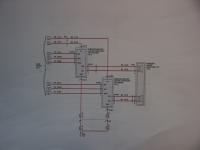 schema ampli et hp sub ar.jpg