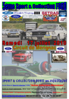 2874-sport-et-collection-ford-2010-en-aquitaine.jpg