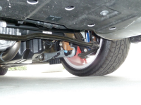 Rear Lower Control Arm Boss 302 LS.jpg