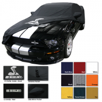 Shelby Car Cover 03.jpg