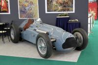 Talbot Lagot.JPG