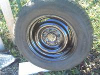 roue de secoure.JPG