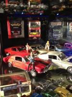 Zolder garage (6).JPG