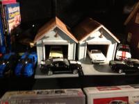 Zolder garage (10).JPG