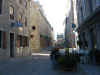 Old_town_Quebec.JPG