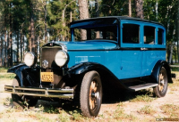 Plymouth Model U 1930.jpg