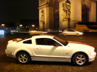 mustang bye night paris 015.jpg