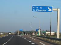 A6_Aire_de_la_Chaponne_IMG_0025.JPG