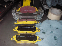 Pads EBC Yellow Stuff 04.jpg