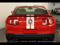 GT500 2011-12 pack SVT rouge - 11.jpg