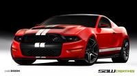 Mustang concept.jpg