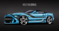 2014_5_Mustang___GT500_Blue_by_MDominy.jpg