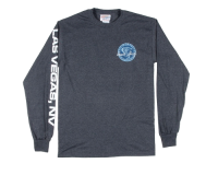 T-Shirt Shelby WS-501.gif