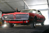 68-Mercery-Cougar_XR-7_TV-06-HHA-01.jpg