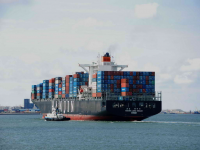 Container_Hanjin_Long_Beach_04.jpg