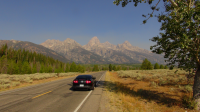 Grand Teton NP - Wyoming.jpg