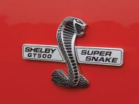 Super Snake 6.jpg