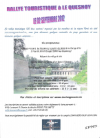 Flyer Le Quesnoy 001.jpg