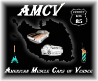 AMCV LOGO black.jpg