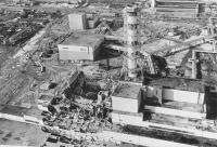 tchernobyl_333.jpg
