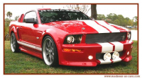 eleanor-shelby-gt500-1967-43.jpg