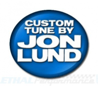 Custom tune by Jon Lund of Lund Racing.jpg