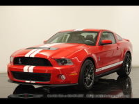 GT500 2011-12 pack SVT rouge - 7.jpg