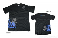 Performance Limited Edition Team Lethal T-shirt.jpg