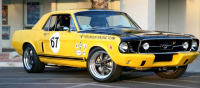 Terlingua-Racing-Team=Cobra-67-Mustang-08-Mustang-05.jpg