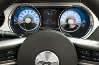 11_stangv6_gauges.jpg