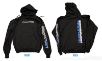 Team+Lethal+Performance+Limited+Edition+Hoodie.jpg