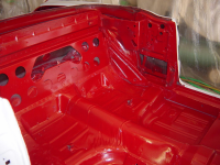 194 Single Stage Candy Apple Red Paint 004.jpg