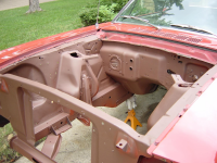 082 Engine Compartment Primed 002.jpg