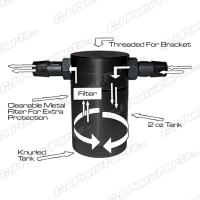 JLT Oil Separator 04.jpg