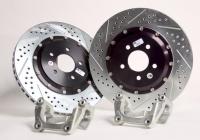 SHELBY GT500 2011-2012 Rotor upgrade BAER EradiSpeed+ 2 14 Rear.jpg