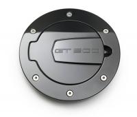 Shelby GT500 2011-2012 Billet Fuel Door (GT500).jpg